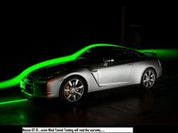 Click image for larger version  Name:gtr4.jpg Views:554 Size:65.6 KB ID:673284