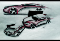Click image for larger version  Name:concept car.jpg Views:51 Size:2.20 MB ID:2500828
