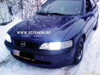 Click image for larger version  Name:Opel Vectra.jpg Views:197 Size:51.9 KB ID:789069