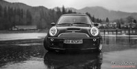 Click image for larger version  Name:mini_cooper_s_by_doruoctavian-d6tabx3.jpg Views:22 Size:162.1 KB ID:2995774