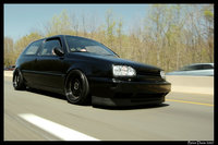Click image for larger version  Name:golf3.jpg Views:59 Size:70.2 KB ID:1318502