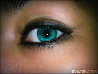 Click image for larger version  Name:blue eye.jpg Views:71 Size:1.83 MB ID:1164010