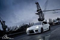 Click image for larger version  Name:Porsche-Cayenne-Turbo-s-vyla?enou-vizáží-od-ASMA-Design-6.jpg Views:28 Size:336.9 KB ID:2888613