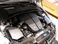 Click image for larger version  Name:3coupe07_engine.jpg Views:335 Size:95.6 KB ID:188857