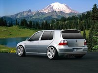 Click image for larger version  Name:Volkswagen Golf 4 (1).jpg Views:25 Size:298.3 KB ID:3008699