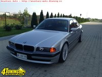 Click image for larger version  Name:BMW-725-2500f-tds.jpg Views:642 Size:171.8 KB ID:2901113