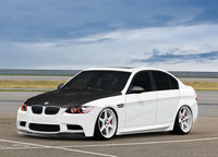 Click image for larger version  Name:M3 E90 2.jpg Views:37 Size:2.25 MB ID:2806648