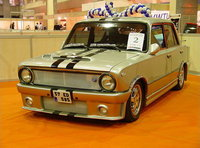 Click image for larger version  Name:istanbul-tuning-show-2006-2721.jpg Views:78 Size:62.5 KB ID:113627