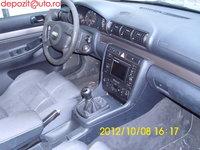 Click image for larger version  Name:navi 2.jpg Views:339 Size:155.8 KB ID:2587938