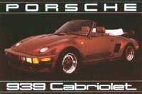 Click image for larger version  Name:939 cabriolet.jpg Views:36 Size:12.5 KB ID:1625412