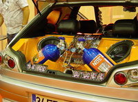 Click image for larger version  Name:istanbul-tuning-show-2006-0391.jpg Views:55 Size:81.9 KB ID:113618