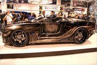 Click image for larger version  Name:crazy-bmw-tuning-02.jpg Views:51 Size:80.7 KB ID:1033493