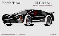 Click image for larger version  Name:K-T El Dorado DK-SS1.PNG Views:115 Size:94.5 KB ID:1634678