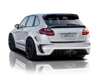 Click image for larger version  Name:Lumma-Design-Porsche-Cayenne-CLR-550-GT-2010-Photo-10.jpg Views:30 Size:221.7 KB ID:2887542