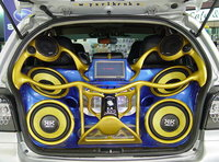 Click image for larger version  Name:istanbul-tuning-show-2006-0501.jpg Views:55 Size:83.7 KB ID:113620