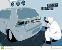 Click image for larger version  Name:painter-car-service-station-silhouette-style-illustration-man-painting-repair-shop-48010470.jpg Views:32 Size:200.8 KB ID:3118397