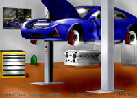 Click image for larger version  Name:Komb-Titus Service Center.jpg Views:127 Size:759.1 KB ID:1271903