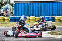 Click image for larger version  Name:Karting-5.jpg Views:68 Size:1.03 MB ID:2087509