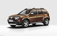 Click image for larger version  Name:dacia-duster-1920x1200-1.jpg Views:8 Size:162.8 KB ID:2875696