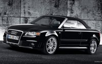 Click image for larger version  Name:Audi RS4.jpg Views:23 Size:570.7 KB ID:2952255