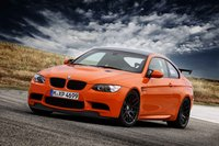 Click image for larger version  Name:BMW-M3-GTS-Wallpaper-29.jpg Views:26 Size:136.7 KB ID:2765009