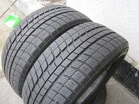 Click image for larger version  Name:215.45.r17 Michelin  (3).JPG Views:23 Size:608.2 KB ID:2873898
