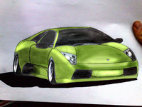 Click image for larger version  Name:lambo verde.jpg Views:264 Size:3.69 MB ID:1377234