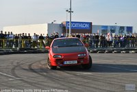 Click image for larger version  Name:DSC_0154.jpg Views:66 Size:4.83 MB ID:1731585