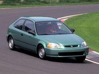 Click image for larger version  Name:Honda-Civic_Hatchback_1995_1600x1200_wallpaper_01.jpg Views:63 Size:294.7 KB ID:1710798