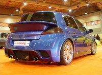 Click image for larger version  Name:istanbul-tuning-show-2006-0521.jpg Views:83 Size:71.5 KB ID:113621