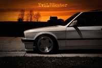 Click image for larger version  Name:E30.jpg Views:69 Size:319.5 KB ID:1143598