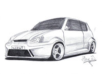 Click image for larger version  Name:seicento.jpg Views:193 Size:1.56 MB ID:1019762