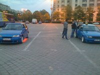 Click image for larger version  Name:IMG_0248.JPG Views:49 Size:836.1 KB ID:1985199