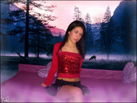 Click image for larger version  Name:Oana 2.jpg Views:275 Size:281.8 KB ID:863630