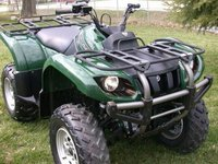 Click image for larger version  Name:2006-quad-yamaha-grizzly-660-2800-km.24631550-82078212.jpg Views:110 Size:138.1 KB ID:2640335