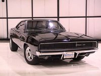 Click image for larger version  Name:dodge-charger.jpg Views:175 Size:162.9 KB ID:795758