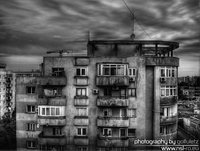 Click image for larger version  Name:HDR2b&w.jpg Views:135 Size:412.0 KB ID:339645