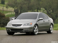Click image for larger version  Name:acura_rl_prototype_2004_01_b.jpg Views:67 Size:161.4 KB ID:1585266