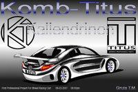 Click image for larger version  Name:Komb-Titus Kallendrinon!.jpg Views:107 Size:127.3 KB ID:910984