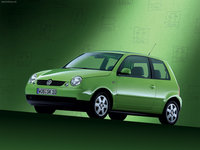 Click image for larger version  Name:Volkswagen-Lupo_1999_1600x1200_wallpaper_05.jpg Views:261 Size:278.1 KB ID:835483