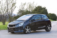 Click image for larger version  Name:steinmetz-opel-corsa-d-01.jpg Views:621 Size:113.5 KB ID:442936
