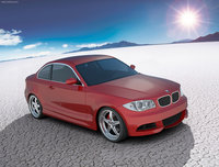 Click image for larger version  Name:bmw.jpg Views:228 Size:1.25 MB ID:1387238
