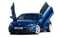Click image for larger version  Name:lsd_volkswagen_scirocco.jpg Views:1354 Size:72.4 KB ID:938976