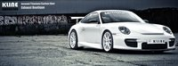 Click image for larger version  Name:997 carrera2.jpg Views:28 Size:59.3 KB ID:2880365
