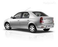 Click image for larger version  Name:Dacia-Logan-2009.jpg Views:40 Size:102.3 KB ID:2876492