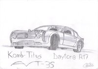 Click image for larger version  Name:Daytona.JPG Views:112 Size:194.7 KB ID:1050950