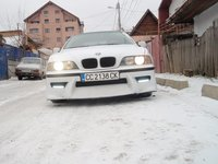 Click image for larger version  Name:bmw1.JPG Views:115 Size:114.6 KB ID:1879899