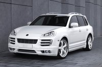 Click image for larger version  Name:web_techart-diesel1.jpg Views:28 Size:72.6 KB ID:2887544