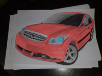 Click image for larger version  Name:infiniti.jpg Views:161 Size:1.99 MB ID:1364120