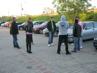Click image for larger version  Name:IMG_1992.JPG Views:51 Size:2.27 MB ID:1993625